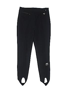 Obermeyer Wool Pants Size 12