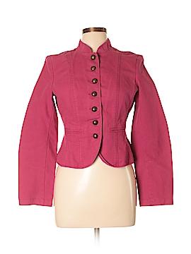 Context Jacket Size 10