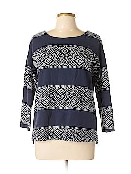 Old Navy Sweatshirt Size L