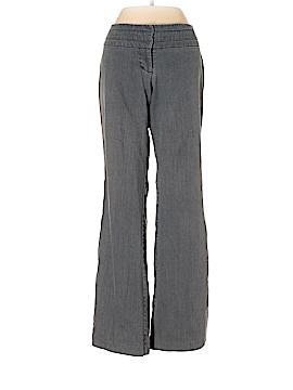Studio Y Casual Pants Size 2