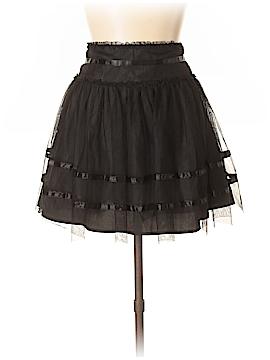 Catch My i Formal Skirt Size M