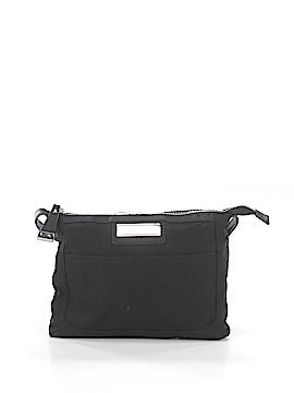 Tyler Rodan Crossbody Bag One Size