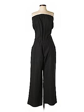Fab'rik Jumpsuit Size S
