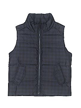 Uniqlo Vest Size 7 - 8