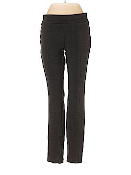 Hilary Radley Dress Pants Size XS