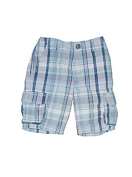 Cat & Jack Cargo Shorts Size 5