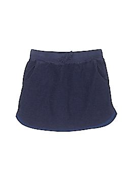 Crewcuts Skirt Size 7