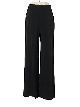 Zion Dress Pants Size 10