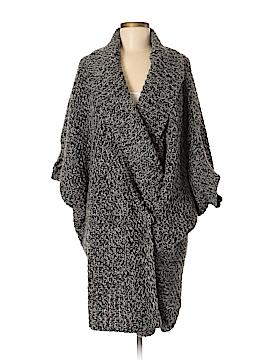 Stella McCartney Wool Cardigan Size 44 (IT)