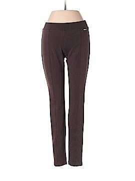 MICHAEL Michael Kors Leggings Size XS