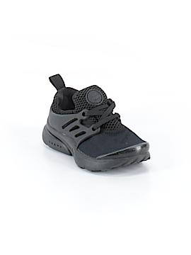 Nike Sneakers Size 9