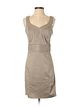 Iris Setlakwe Cocktail Dress Size 4
