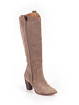 DV by Dolce Vita Boots Size 6 1/2
