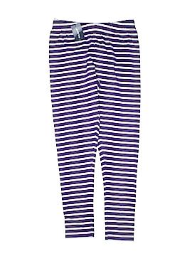 Lands' End Casual Pants Size 10 - 12