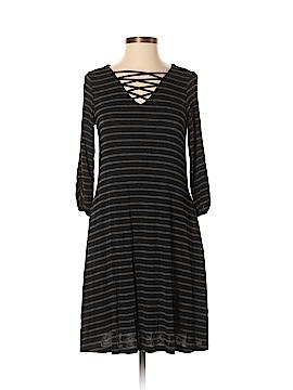 Westport Casual Dress Size XS
