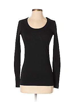 Covington Long Sleeve T-Shirt Size S (Petite)