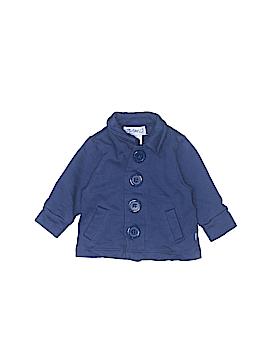 Zutano Jacket Newborn
