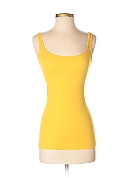 Vince. Sleeveless T-Shirt Size XS