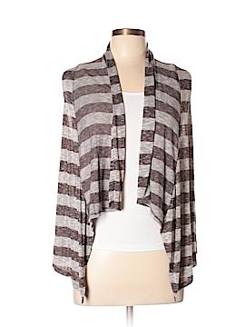 Wearever Cardigan Size L