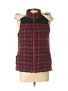 Natural Reflections Vest Size L