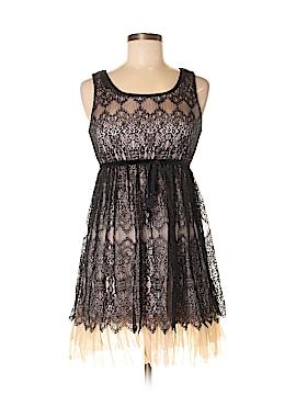 Black Swan Casual Dress Size M