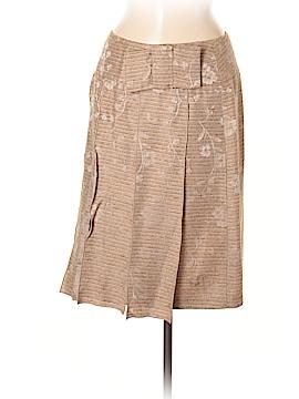 Penta Casual Skirt Size 6