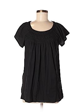 RXB Short Sleeve Blouse Size 6