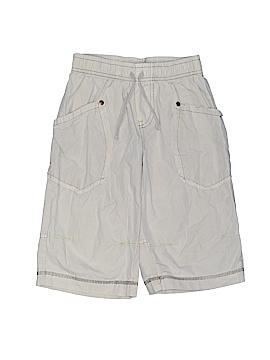 Naartjie Kids Cargo Pants Size 5T