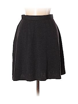 Tweeds Wool Skirt Size 6
