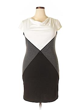 R&K Casual Dress Size 14
