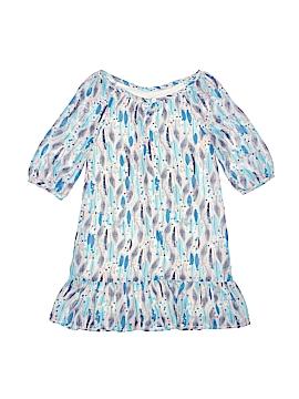 My Ruum Dress Size 3