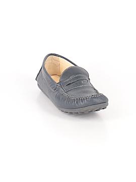Primigi Dress Shoes Size 36 (EU)