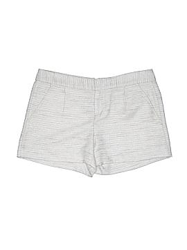 Banana Republic Dressy Shorts Size 19