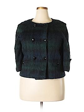 Talbots Jacket Size 14 (Petite)