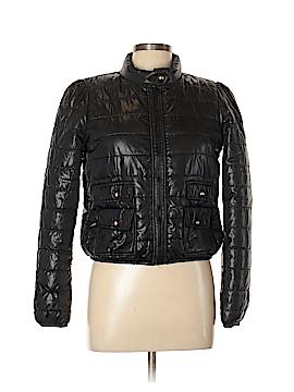 Maralyn & Me Jacket Size L