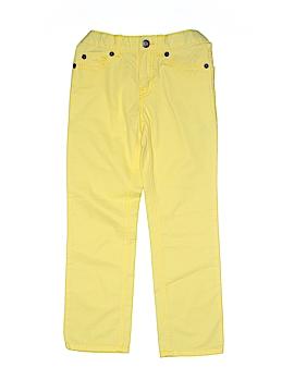Rocker girl Jeans Size 6
