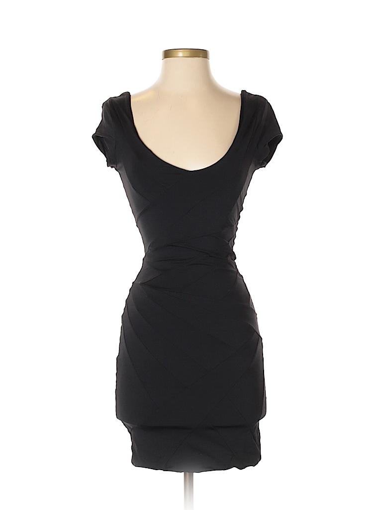 Kookai Women Casual Dress Size Sm (1)