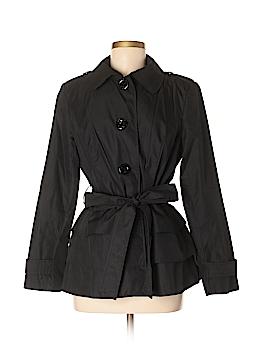 Cynthia Rowley for T.J. Maxx Coat Size M