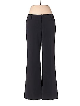 LTD Dress Pants Size 6