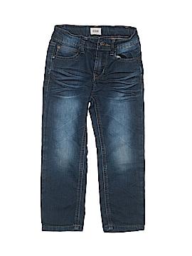 Hudson Jeans Jeans Size 4T
