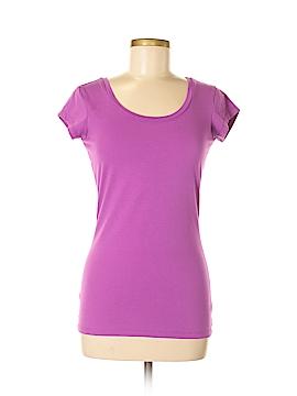 Dots Short Sleeve T-Shirt Size M
