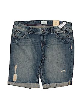 Aeropostale Denim Shorts Size 11 - 12