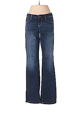 Inc Denim Jeans Size 4 (Plus)
