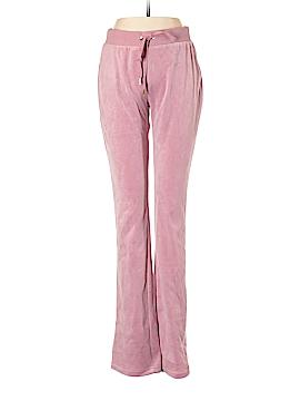 Love Tree Velour Pants Size M