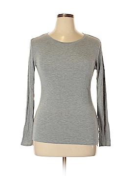 GNW Long Sleeve T-Shirt Size XL