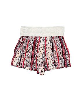 Joe Benbasset Dressy Shorts Size L