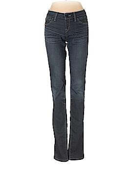 SOLD Design Lab Jeans Size M