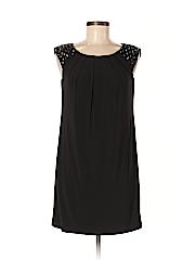 Mattox Women Cocktail Dress Size 6