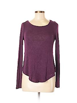 Mudd Women Pullover Sweater Size S