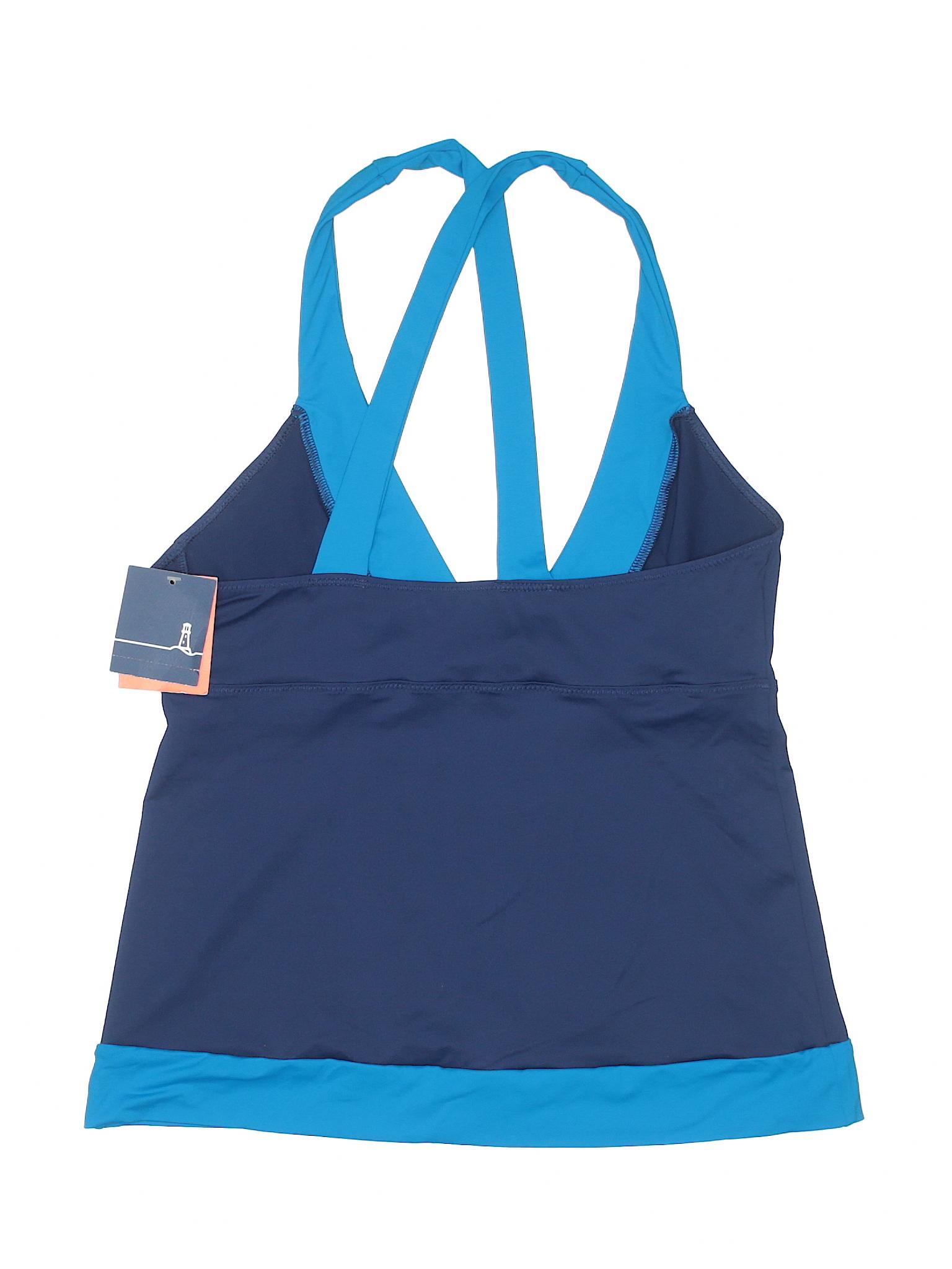 Boutique Boutique Lands' Swimsuit Boutique Swimsuit Top End Top End Lands' fZq55w